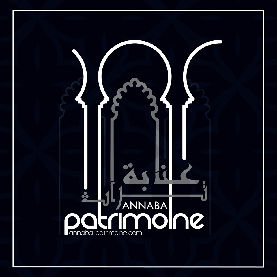 Annaba Patrimoine