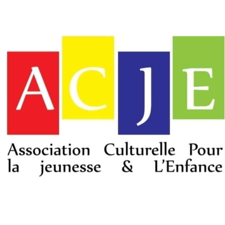 ACJE Biziou - الجمعية الثقافية للشبيبة و الطفولة بيزيو