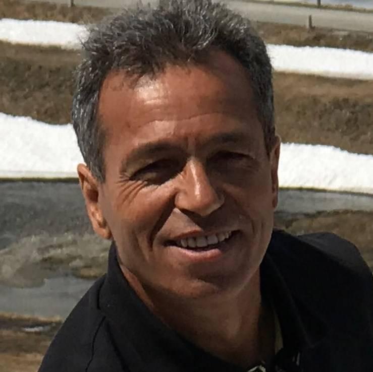 Hocine Zianiحسين زياني