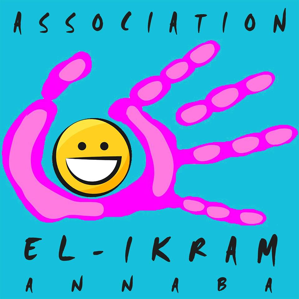 Association El Ikram Annaba