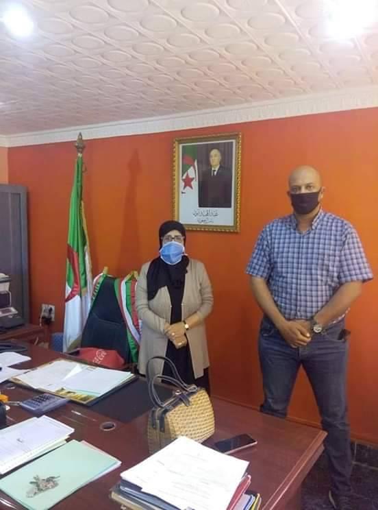 مقترحات منظمة حماية المستهلك حول عيد الأضحى  - المنظمة الجزائرية لحماية و ارشاد المستهلك و محيطه