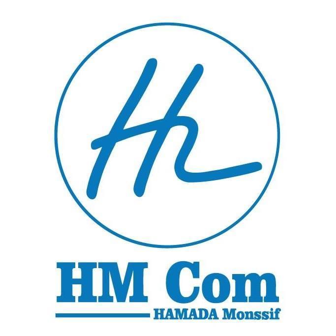 HM Com