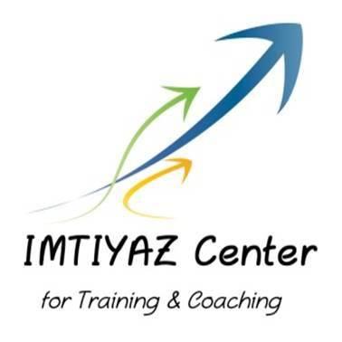 مركز إمتياز للتدريب والمرافقة