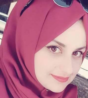Nour Elhouda Bekkouche