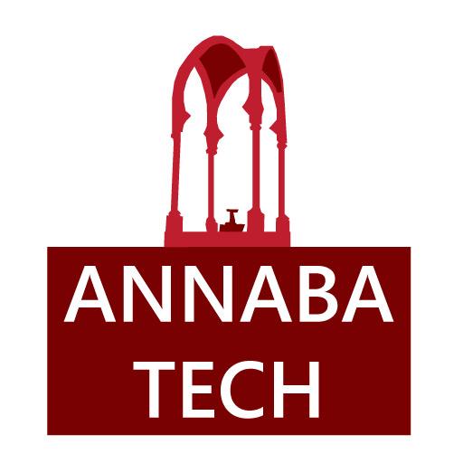 ANNABA TECH
