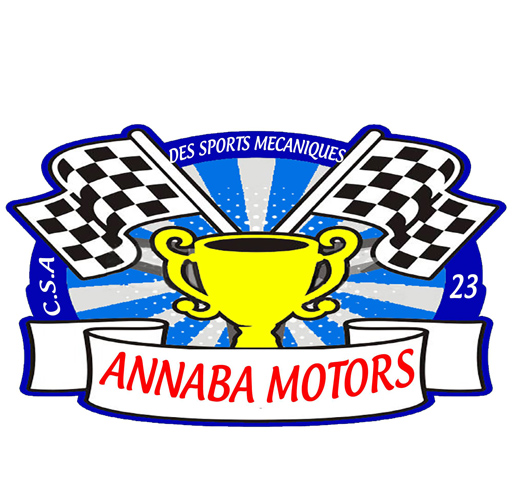 Club Annaba Motors