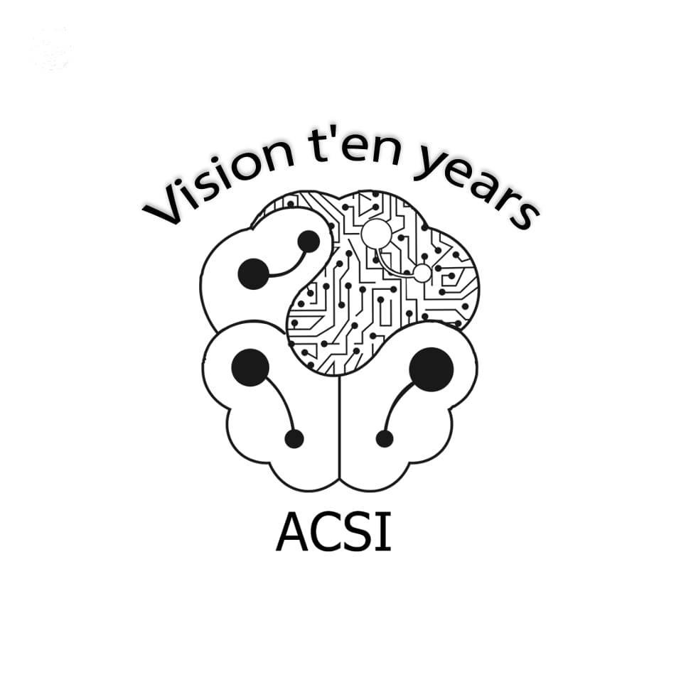 جمعية الابداع والابتكار العلمي