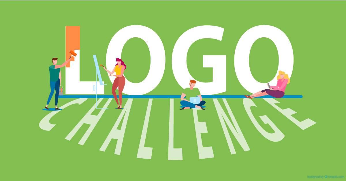 مسابقة تصميم أجمل شعار لمزرعة سياحية - سفراء منصة أورأكشن
