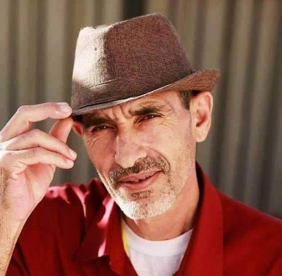 Dr. khaled Nessar   الدكتور خالد نصار