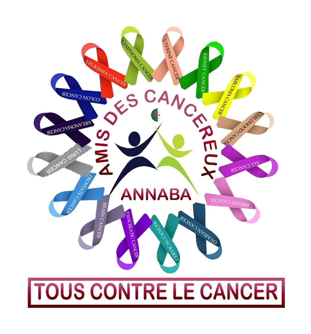 Association amis des cancéreux Annaba