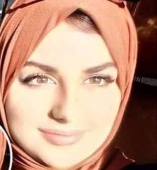 نور الهدى بكوش - Nour Elhouda Bekkouche